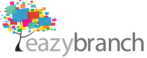 Eazybranch Software & Services