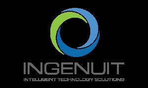 Ingenuit Technologies Partner